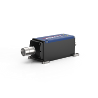 high-power-laser-module-zq1.png