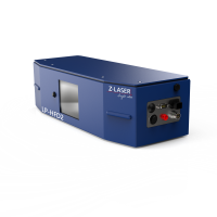 high-power-laser-projector-lp-hfd2.png