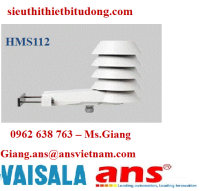 hms112-vaisala-do-do-am-hms112-outdoor-humidity.png