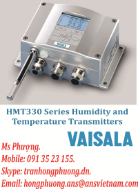 hmt330-series-humidity-and-temperature-transmitters.png
