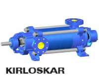 horizontal-multistage-pump-rkb.png