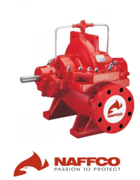horizontal-split-case-pump-naffco.png