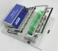 hwc-100-hot-wire-bottle-cutter.png