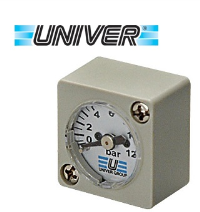 hz9464g-integrated-square-gauge-univer.png