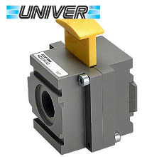 hze-p-lockable-valve-univer.png