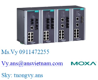 iec-61850-3-10-port-din-rail-managed-ethernet-switches.png