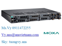iec-61850-3-28-port-layer-2-full-gigabit-modular-managed-ethernet-switch.png