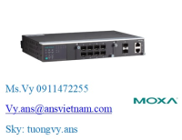 iec-61850-3-8-2g-port-layer-2-gigabit-modular-managed-rackmount-ethernet-switches.png