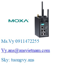 industrial-802-11n-hspa-wireless-router.png