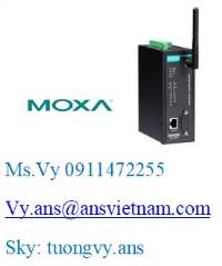 industrial-five-band-gsm-gprs-edge-umts-hspa-cellular-routers.png