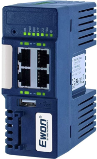 industrial-internet-router-cosy131-ewon-vietnam.png