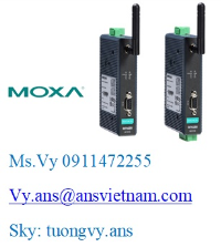 industrial-quad-band-gsm-gprs-modems.png