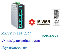 industrial-secure-routers-with-firewall-nat-vpn.png