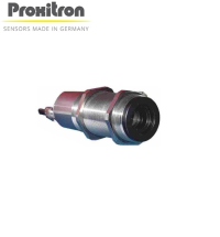 infrared-pyrometer-1.png