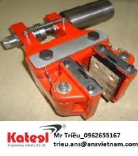 kc-ha-050-–-disc-brakes.png
