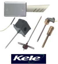 kele-nickel-iron-balco-immersion-duct-outdoor-rtd-sensors.png