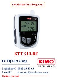 ktt-310-rf-thermocouple-temperature.png
