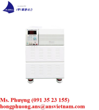 laboratory-dc-power-supply-2.png