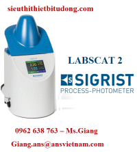 labscat-2-photometer.png