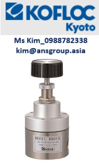 large-capacity-back-pressure-valve-model-6801-series.png
