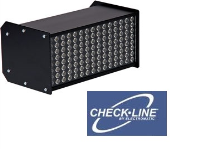led-inspection-stroboscope-120-leds-in-15-x-8-array.png
