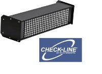 led-inspection-stroboscope-200-leds-in-25-x-8-array.png