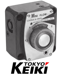 lfcg-pressure-temperature-compensated-flow-control-valves-with-check-valve-tokyo-keiki.png
