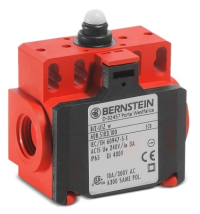 limit-switch-type-bi2-bernstein-viet-nam.png
