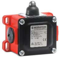 limit-switch-type-d-bernstein-viet-nam.png