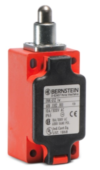 limit-switch-type-enk-bernstein-viet-nam.png