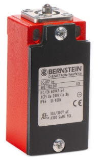 limit-switch-type-gc-bernstein-viet-nam.png