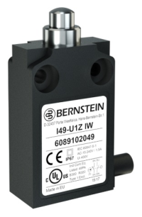 limit-switch-type-i49-bernstein-viet-nam.png