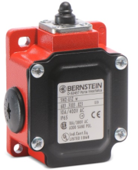 limit-switch-type-sn2-bernstein-viet-nam.png