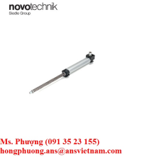 linear-rod-with-return-spring.png