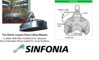 lmck-ha-7-industrial-electrical-equipment-power-system-sinfonia.png