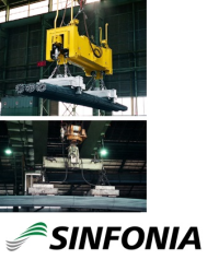 lmdp-industrial-electrical-equipment-power-system-sinfonia.png