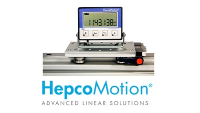 lmi-linear-measuring-system-hepcomotion.png