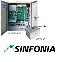 lmp-contact-less-type-control-panel-sinfonia.png