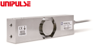 loadcell-loai-diem-don-pw15ah.png