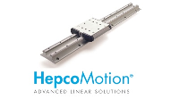 lopro-linear-rail-system-hepcomotion.png