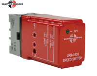 lrb1000-lrb2000-shaft-speed-switch.png