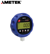 m1-digital-pressure-gauge.png
