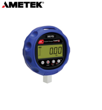 m1m-digital-pressure-gauge.png
