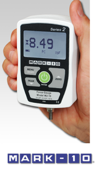 m2-500-economical-digital-force-gauges-series-2-mark-10.png