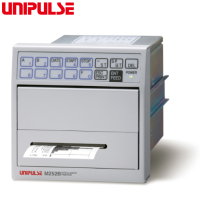 m252b-may-in-du-lieu-printer-unipulse.png