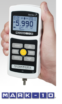 m7-012-professional-digital-force-gauges-series-7-mark-10.png