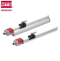 magnetostrictive-linear-position-sensors-1.png