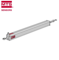 magnetostrictive-linear-position-sensors-2.png