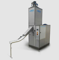 may-lam-da-kho-asco-co2-asco-dry-ice-machine-bp420i.png