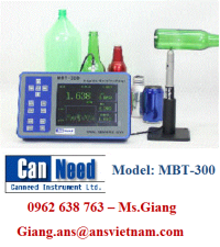 mbt-300-hall-effect-thickness-gauge-magnetic-bottle-thickness-gauge.png